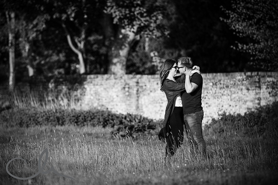 Amy-&-Matt's-Bridge-Countryside-Pre-wed-photos-2