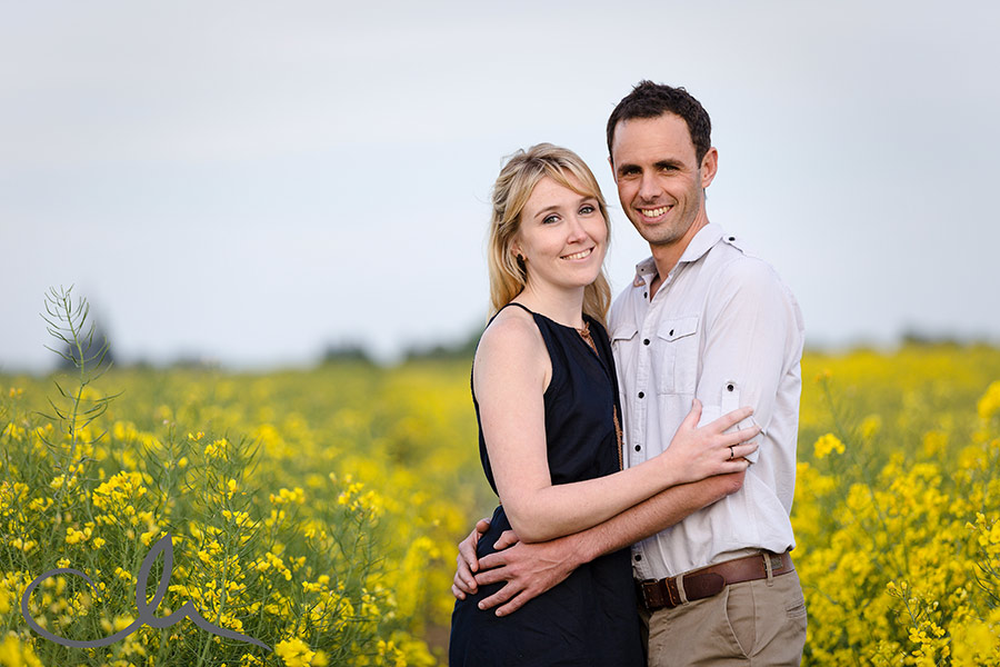 Kelli-and-Mark's-countryside-Engagement-7
