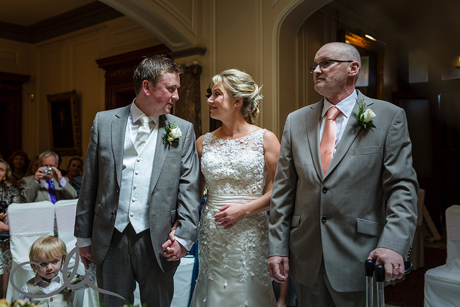 Mount-Ephraim-Wedding photos