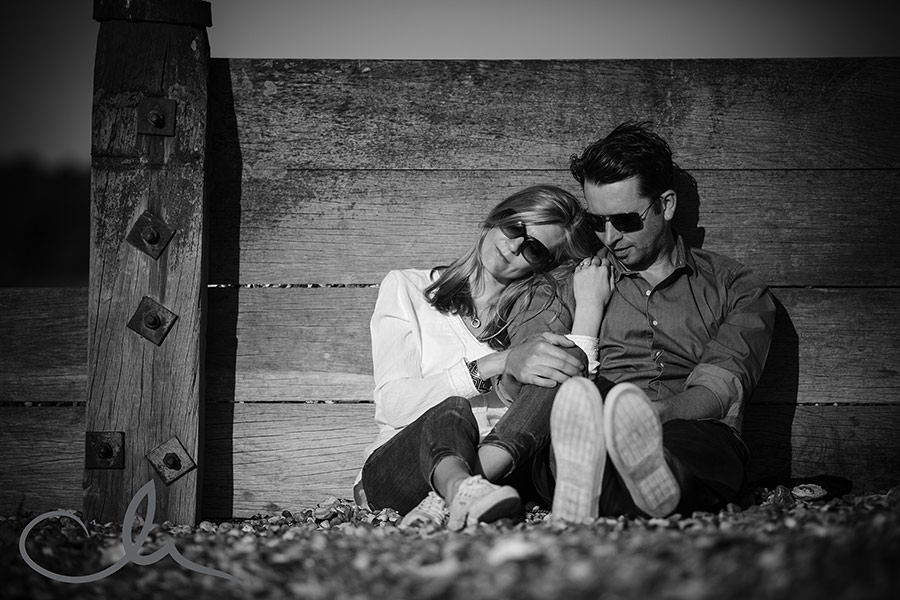 Catherine-&-Neil's-Whitstable-Engagement-Shoot-1