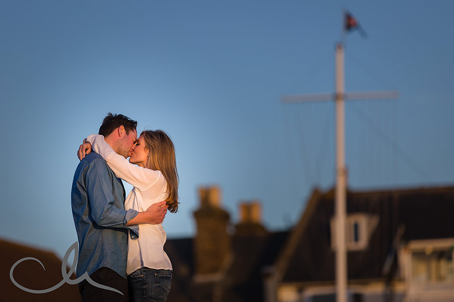 Catherine-&-Neil's-Whitstable-Engagement-Shoot-11