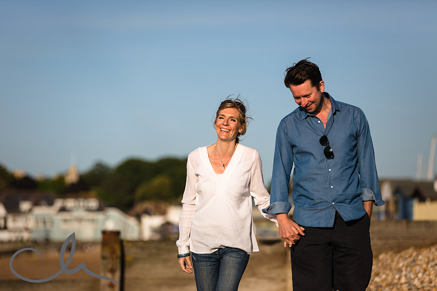 Catherine-&-Neil's-Whitstable-Engagement-Shoot-2