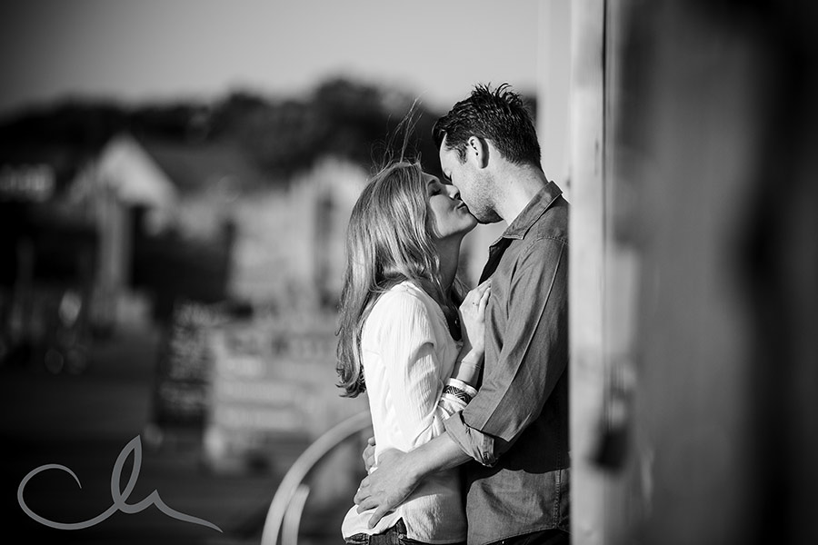Catherine-&-Neil's-Whitstable-Engagement-Shoot-6