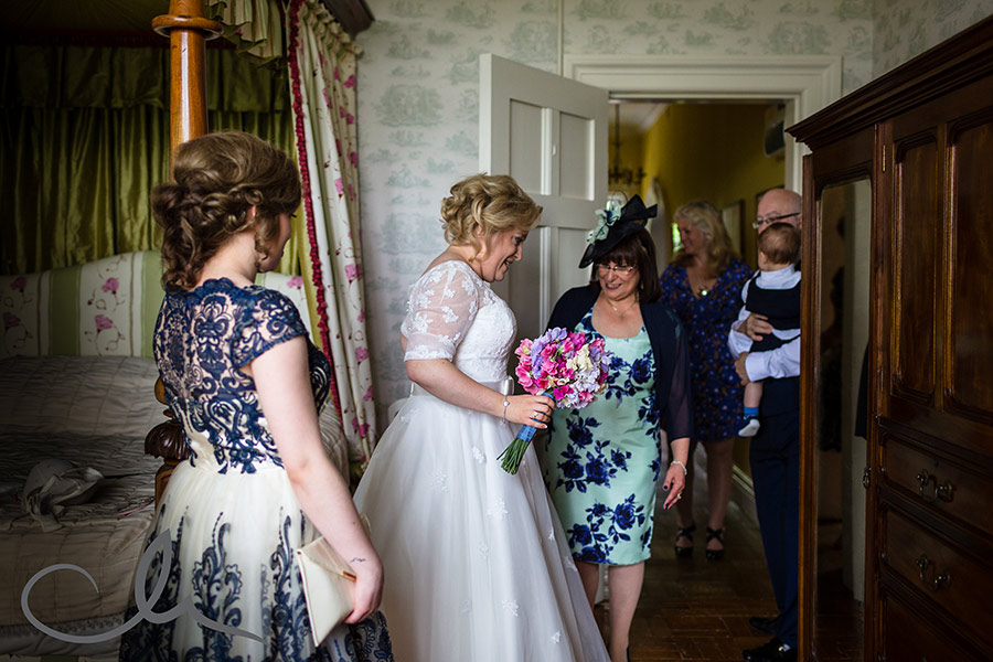 Emily-&-Martin-St-Augstine's-Abbey-Priory-Wedding-11