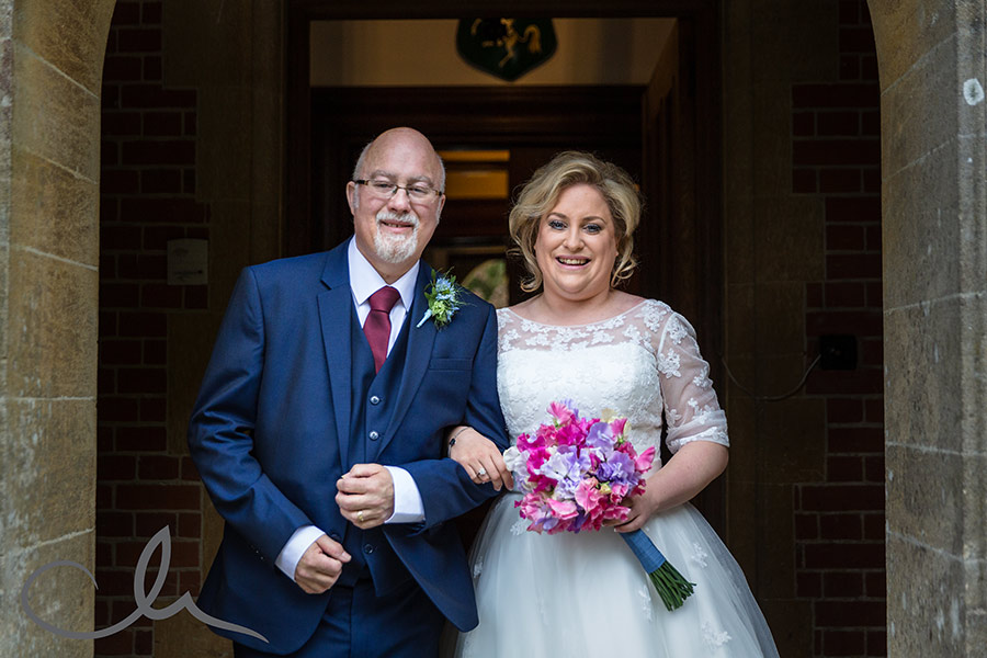 Emily-&-Martin-St-Augstine's-Abbey-Priory-Wedding-14