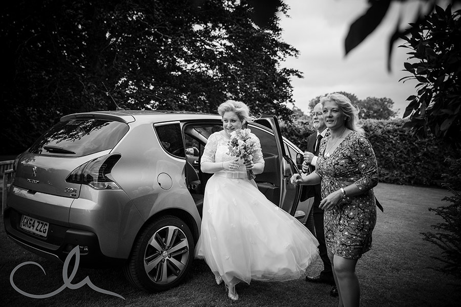 Emily-&-Martin-St-Augstine's-Abbey-Priory-Wedding-15