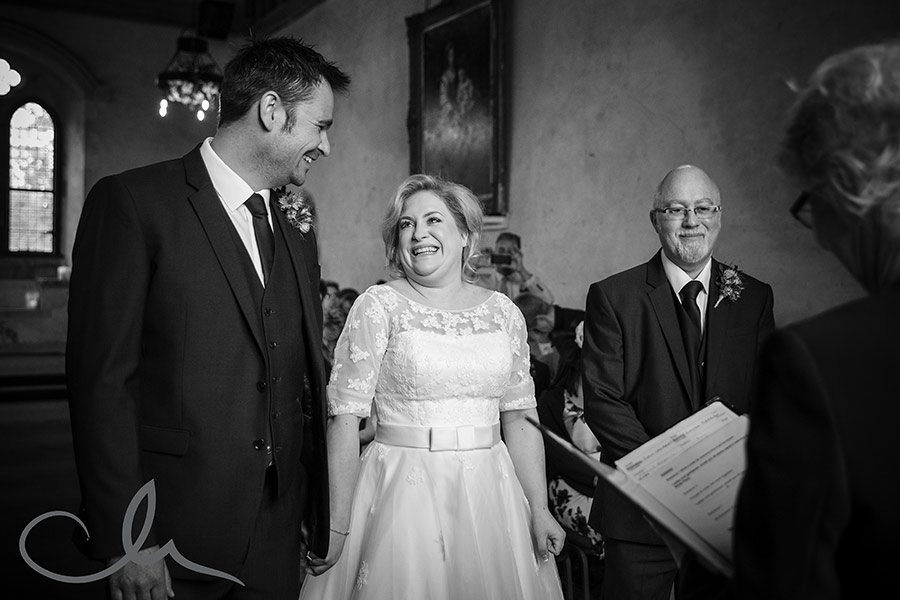 Emily-&-Martin-St-Augstine's-Abbey-Priory-Wedding-18