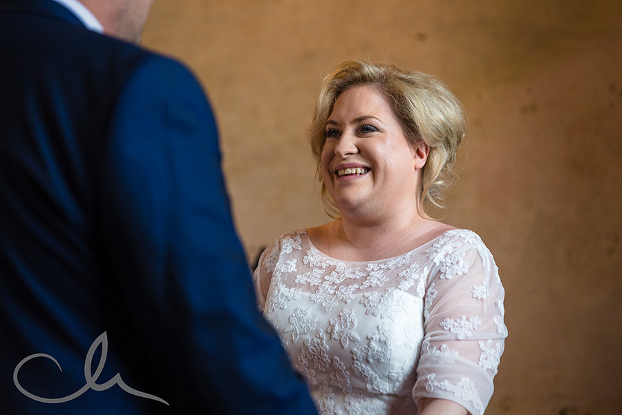 Emily-&-Martin-St-Augstine's-Abbey-Priory-Wedding-20