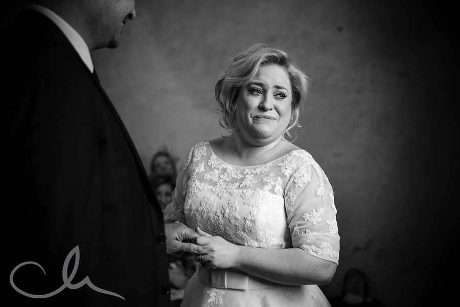 Emily-&-Martin-St-Augstine's-Abbey-Priory-Wedding-25