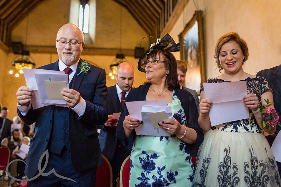 Emily-&-Martin-St-Augstine's-Abbey-Priory-Wedding-27