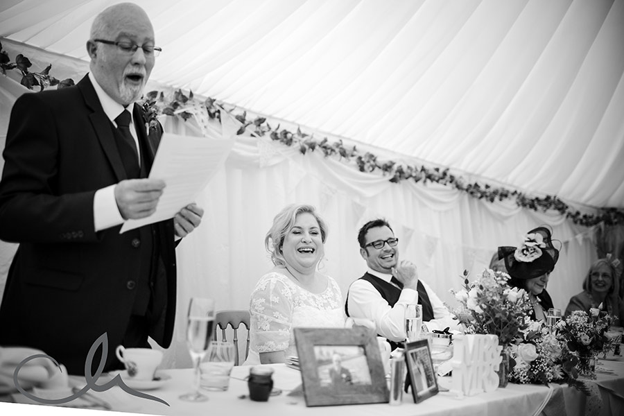 Emily-&-Martin-St-Augstine's-Abbey-Priory-Wedding-41