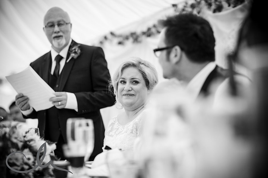 Emily-&-Martin-St-Augstine's-Abbey-Priory-Wedding-43