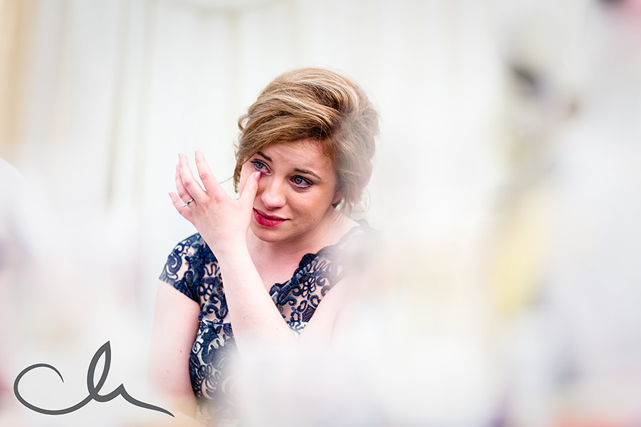 Emily-&-Martin-St-Augstine's-Abbey-Priory-Wedding-48