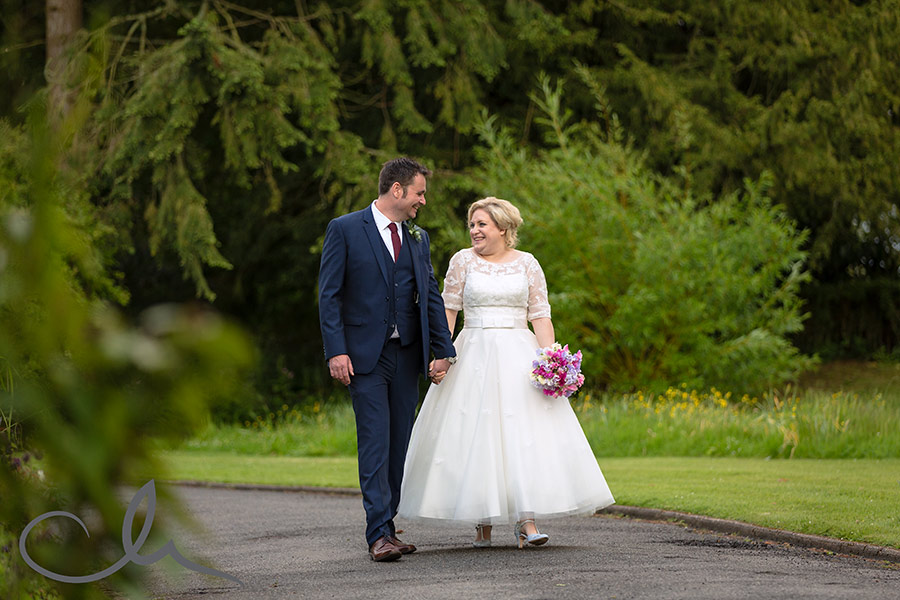 Emily-&-Martin-St-Augstine's-Abbey-Priory-Wedding-62