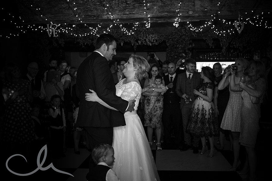 Emily-&-Martin-St-Augstine's-Abbey-Priory-Wedding-82