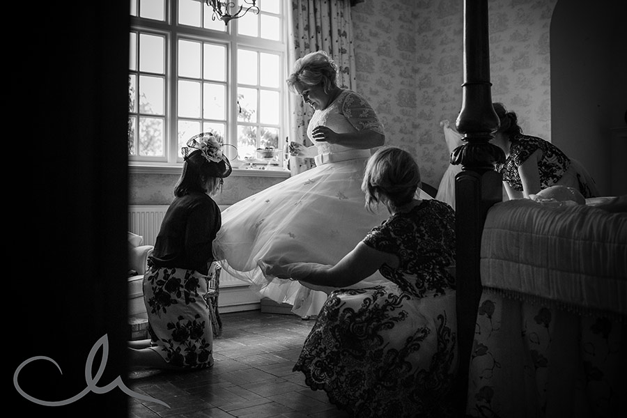 Emily-&-Martin-St-Augstine's-Abbey-Priory-Wedding-9
