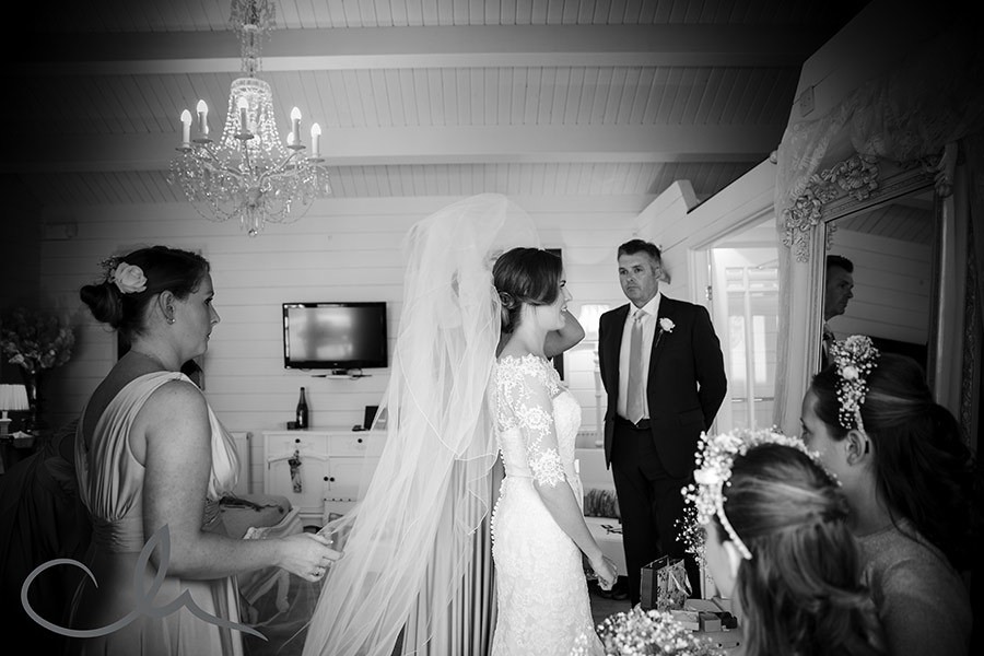 Hannah-&--Nathan's-Marleybrook-House-Wedding-19