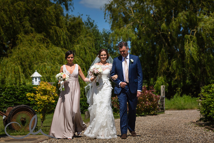 Hannah-&--Nathan's-Marleybrook-House-Wedding-24