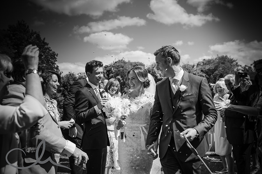 Hannah-&--Nathan's-Marleybrook-House-Wedding-45