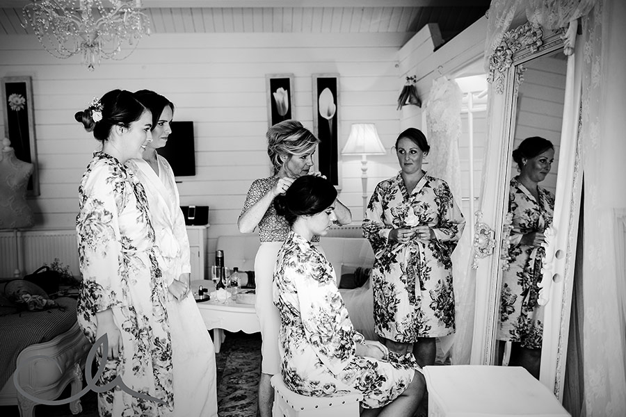 Hannah-&--Nathan's-Marleybrook-House-Wedding-6
