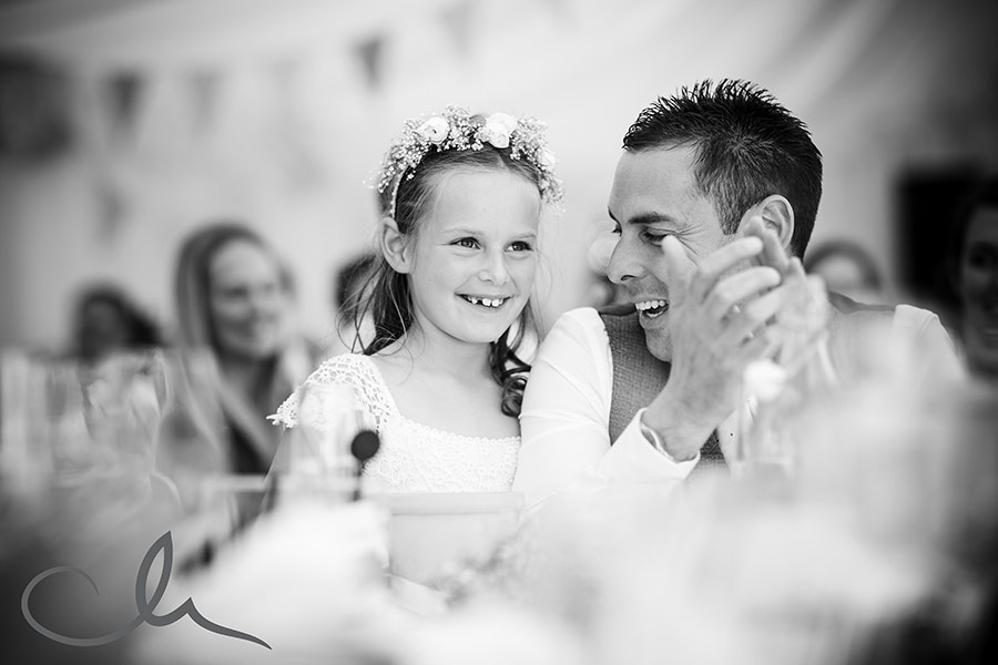 Hannah-&--Nathan's-Marleybrook-House-Wedding-68