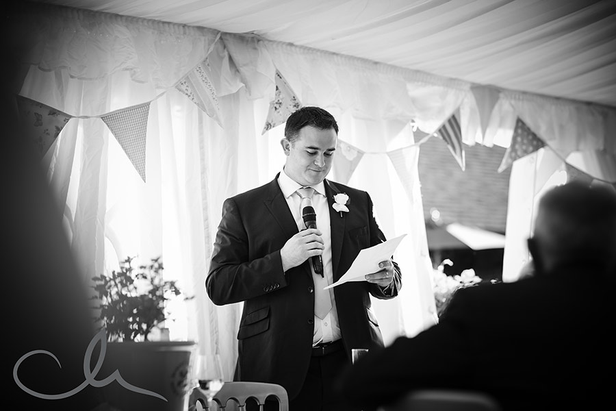 Hannah-&--Nathan's-Marleybrook-House-Wedding-70