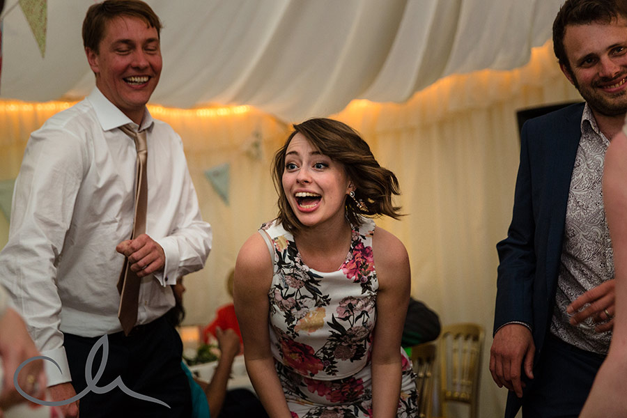 Hannah-&--Nathan's-Marleybrook-House-Wedding-85