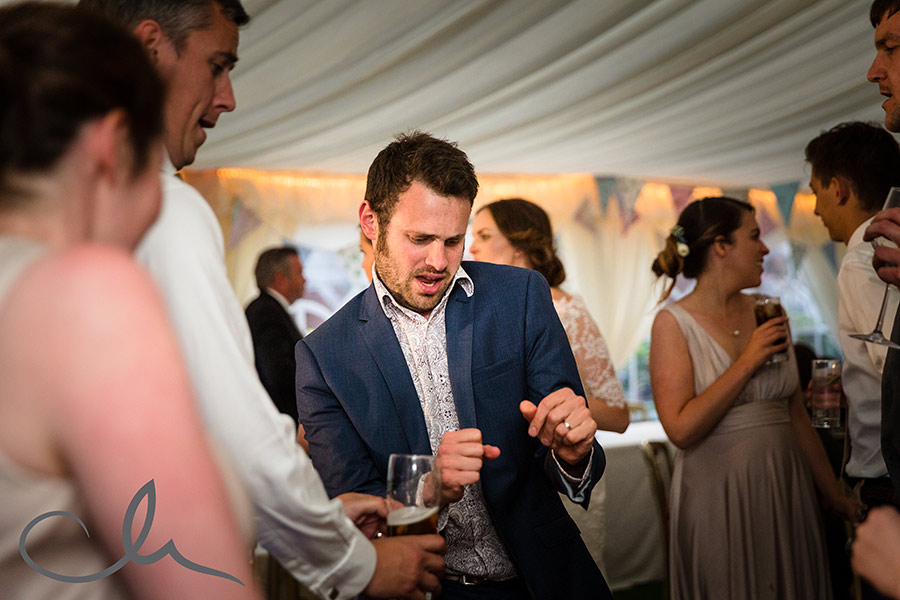 Hannah-&--Nathan's-Marleybrook-House-Wedding-87