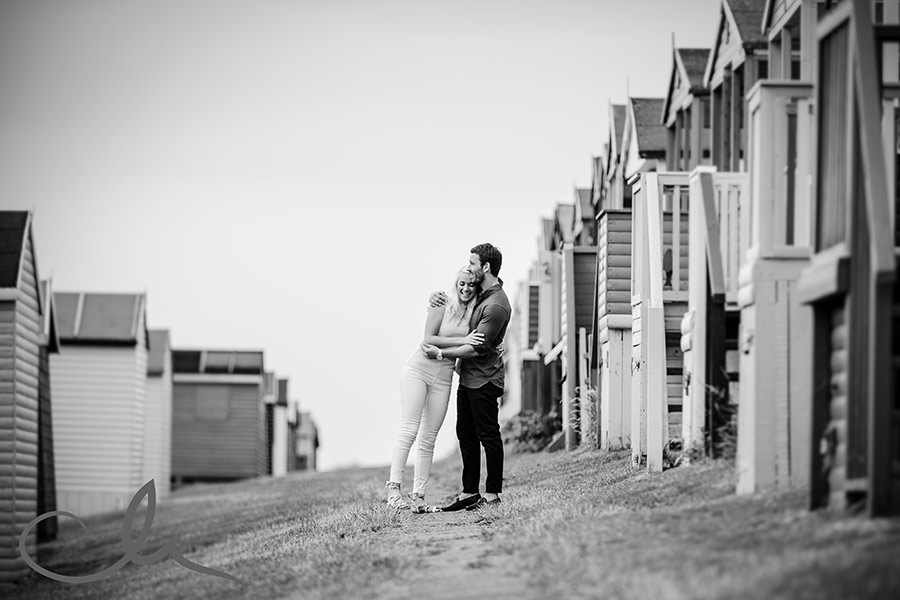 Paula-and-Paul's-Whitstable-Engagement-Shoot-Photos-12