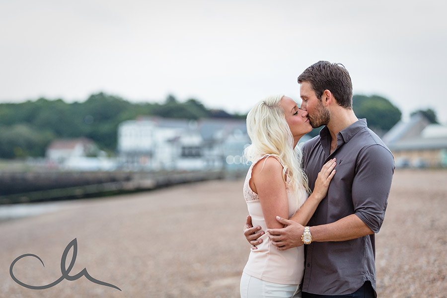 Paula-and-Paul's-Whitstable-Engagement-Shoot-Photos-15