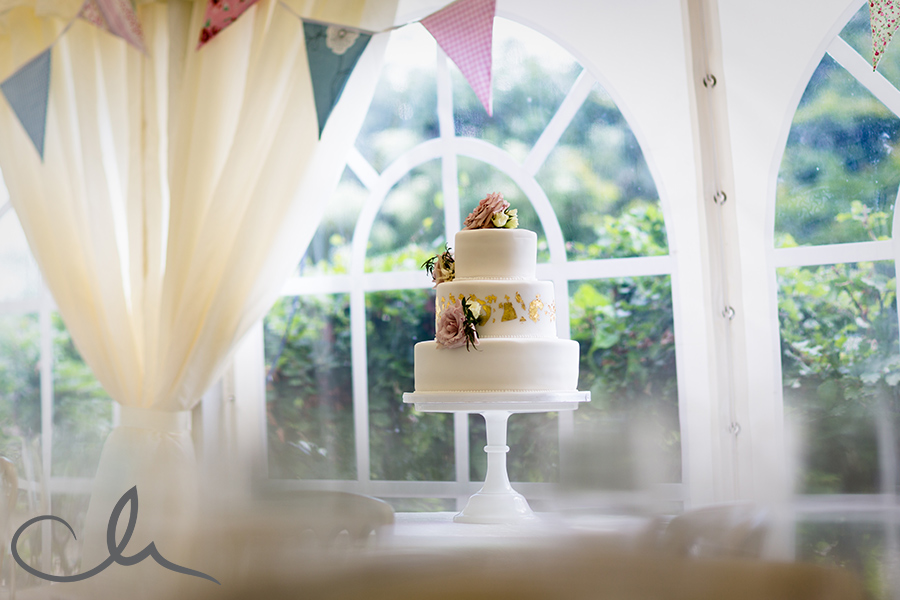 wedding-cake-by-croft-and-Green-at-Marleybrook-House-0062