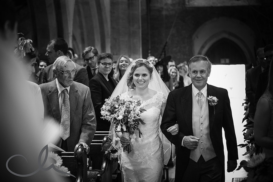 Laura-&-Henry's-Bodium-Castle-Wedding-18