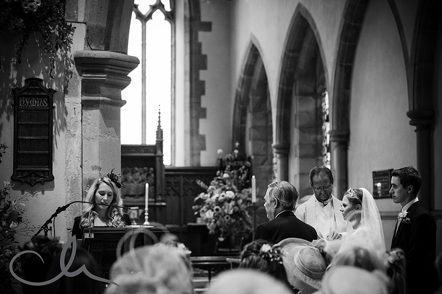 Laura-&-Henry's-Bodium-Castle-Wedding-26