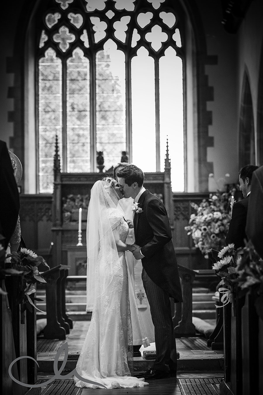 Laura-&-Henry's-Bodium-Castle-Wedding-28