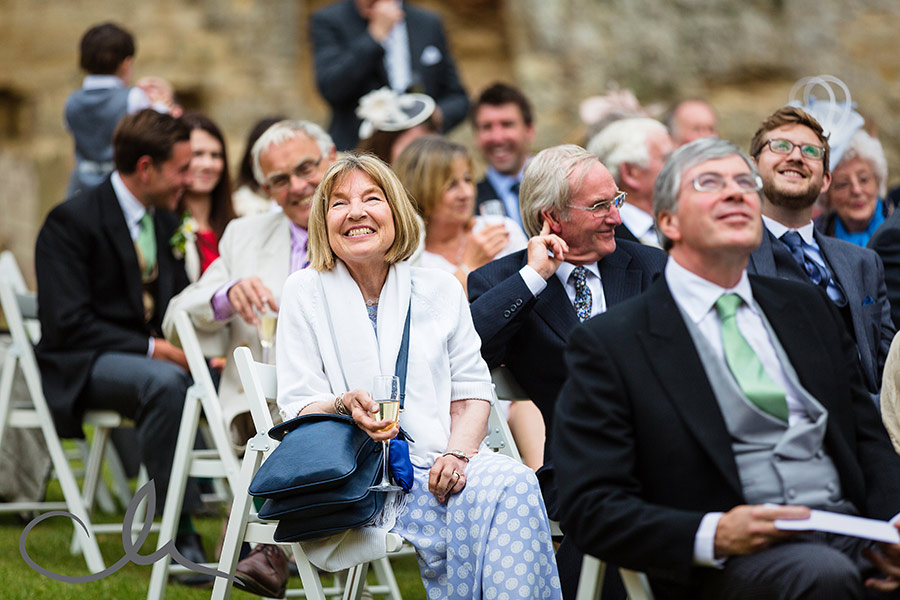 Laura-&-Henry's-Bodium-Castle-Wedding-45