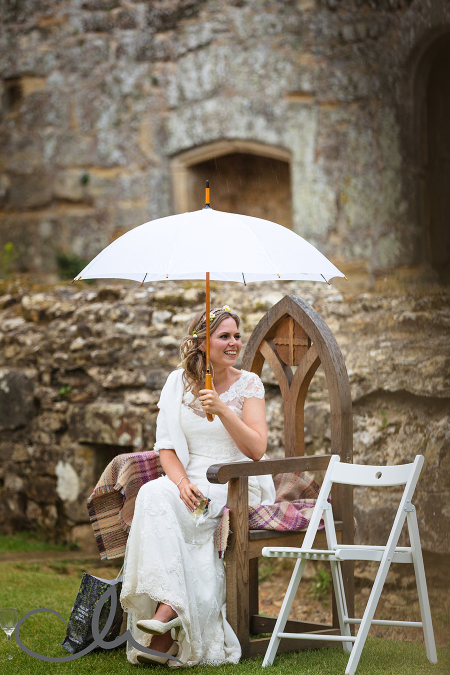 Laura-&-Henry's-Bodium-Castle-Wedding-51