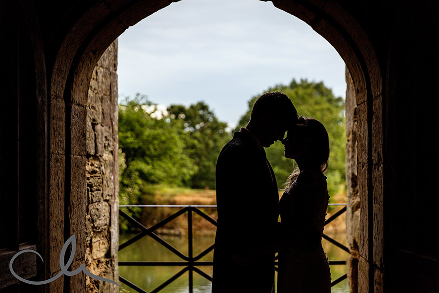 Laura-&-Henry's-Bodium-Castle-Wedding-63