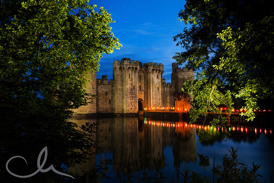 Laura-&-Henry's-Bodium-Castle-Wedding-76