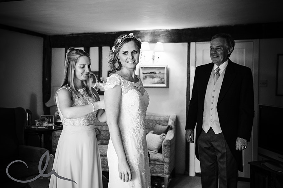 Laura-&-Henry's-Bodium-Castle-Wedding-9