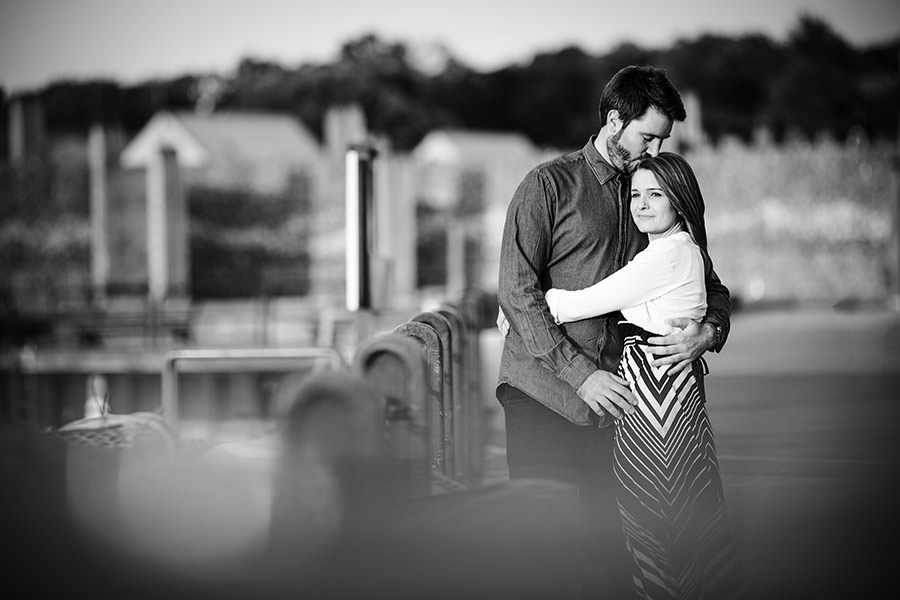 _Claire-&-Tom's-Whitstable-Engagement-Shoot-11