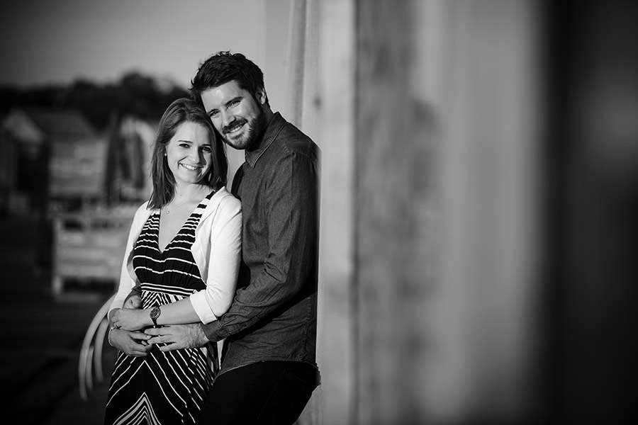 _Claire-&-Tom's-Whitstable-Engagement-Shoot-12