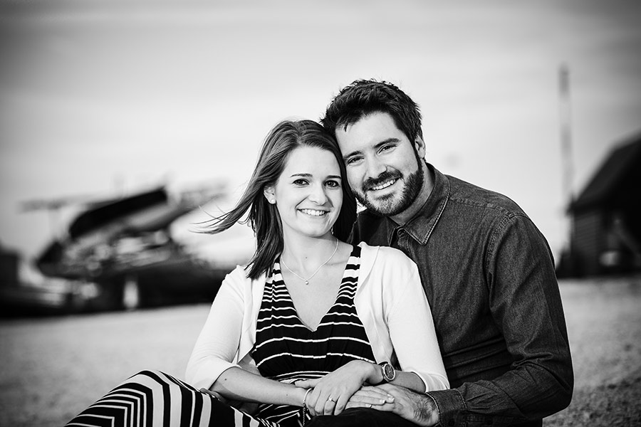 _Claire-&-Tom's-Whitstable-Engagement-Shoot-14