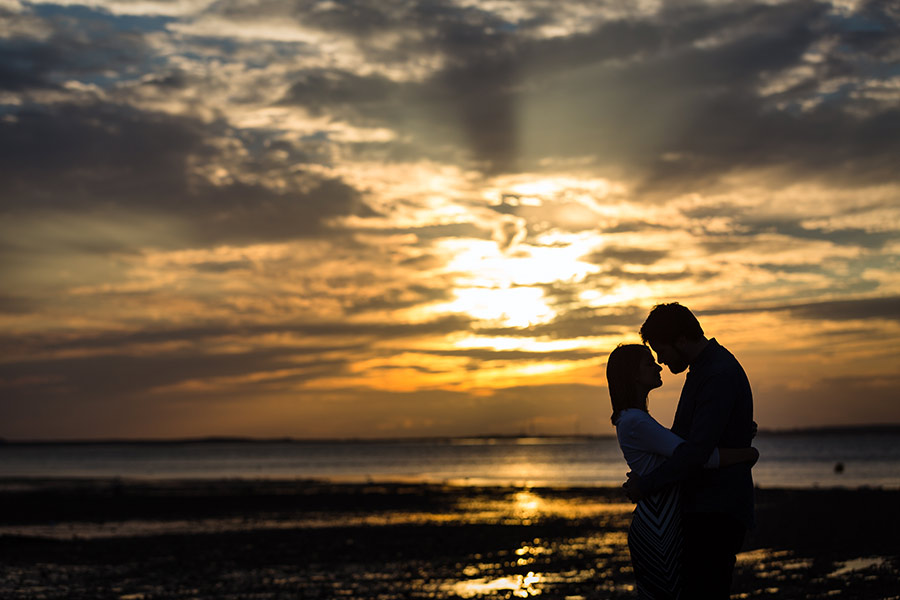 _Claire-&-Tom's-Whitstable-Engagement-Shoot-15
