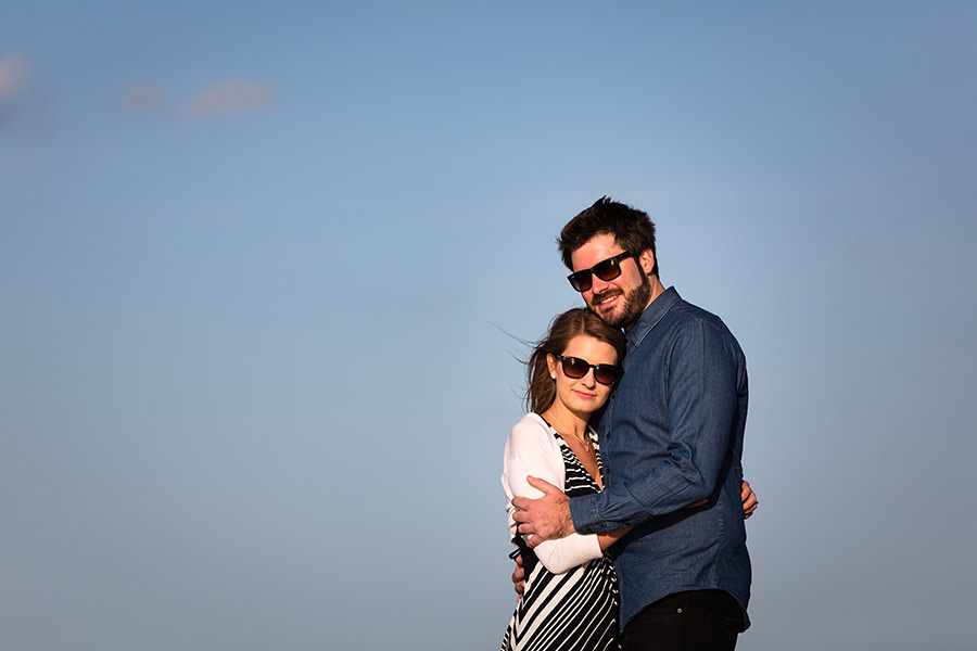 _Claire-&-Tom's-Whitstable-Engagement-Shoot-2