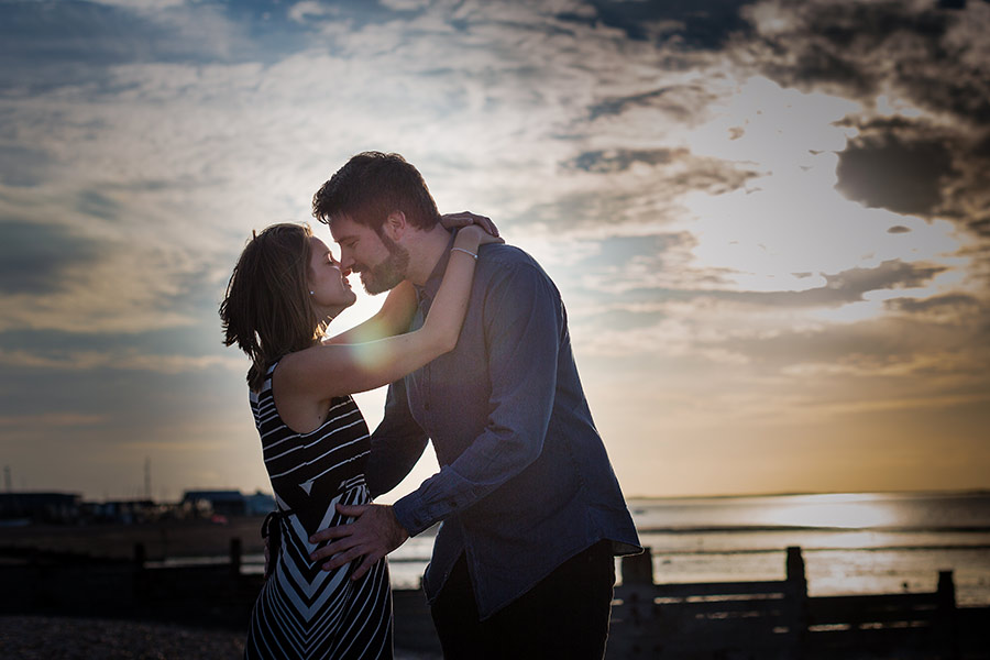 _Claire-&-Tom's-Whitstable-Engagement-Shoot-9