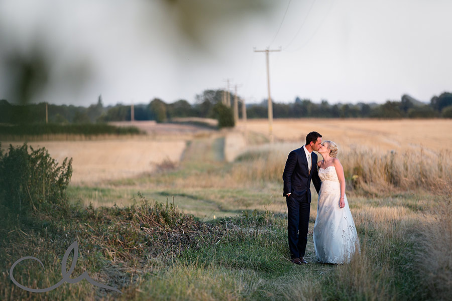 Kelli-&-Mark's-Great-Higham-Barn-Kent-Wedding-59