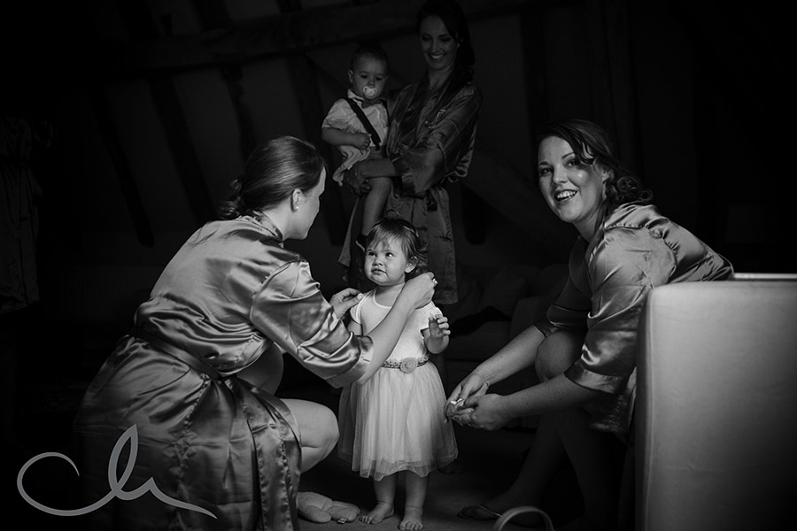 Kelli-&-Mark's-Great-Higham-Barn-Kent-Wedding-6