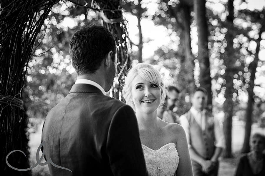 Kelli-&-Mark's-Great-Higham-Barn-Kent-Wedding-26