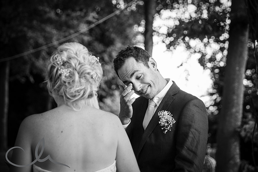 Kelli-&-Mark's-Great-Higham-Barn-Kent-Wedding-27