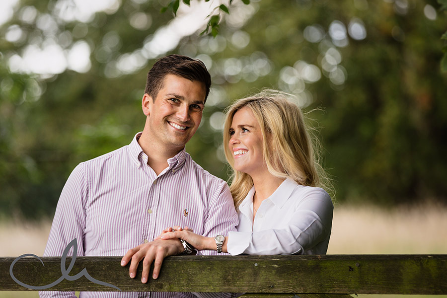 Tom-&-Anastasia's-Canterbury-Engagement-Shoot-12